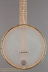 "Pisgah Banjo Appalachian 11"", Cherry Neck and Rim, Short Scale NEW Image 10"