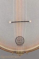 "Pisgah Banjo Appalachian 11"", Cherry Neck and Rim, Short Scale NEW Image 11"