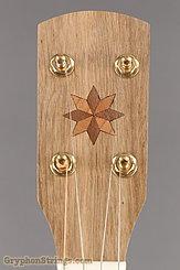 "Pisgah Banjo Appalachian 11"", Cherry Neck and Rim, Short Scale NEW Image 17"