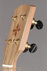 "Pisgah Banjo Appalachian 11"", Cherry Neck and Rim, Short Scale NEW Image 18"