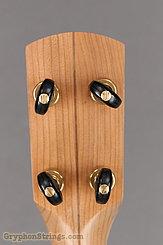 "Pisgah Banjo Appalachian 11"", Cherry Neck and Rim, Short Scale NEW Image 19"