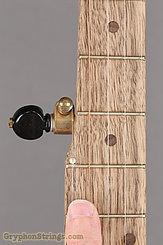 "Pisgah Banjo Appalachian 11"", Cherry Neck and Rim, Short Scale NEW Image 20"