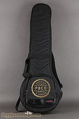 "Pisgah Banjo Appalachian 11"", Cherry Neck and Rim, Short Scale NEW Image 22"