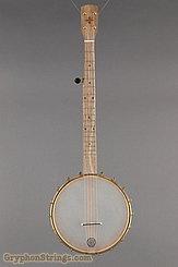 "Pisgah Banjo Appalachian 11"", Cherry Neck and Rim, Short Scale NEW Image 9"