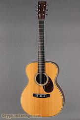 2007 Martin Guitar OM-28V