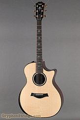 Taylor Guitar 914ce, V-Class NEW Image 1