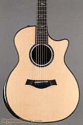 Taylor Guitar 914ce, V-Class NEW Image 10