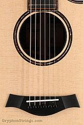 Taylor Guitar 914ce, V-Class NEW Image 11