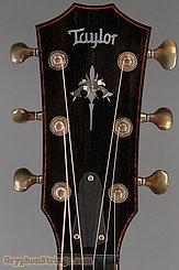 Taylor Guitar 914ce, V-Class NEW Image 12