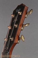Taylor Guitar 914ce, V-Class NEW Image 13