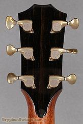 Taylor Guitar 914ce, V-Class NEW Image 14