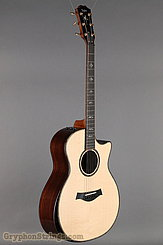 Taylor Guitar 914ce, V-Class NEW Image 2