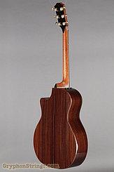 Taylor Guitar 914ce, V-Class NEW Image 4