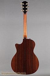Taylor Guitar 914ce, V-Class NEW Image 5
