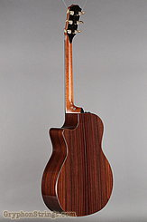 Taylor Guitar 914ce, V-Class NEW Image 6