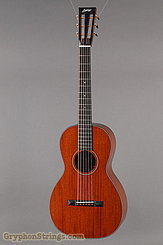Collings Guitar Parlor 1 T Traditional, Mahogany top NEW
