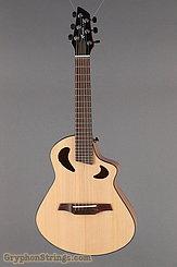 Veillette Guitar Avante Gryphon 6, Natural NEW
