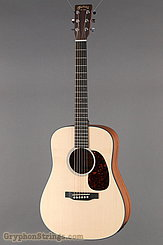 Martin Guitar Dreadought JR. E NEW