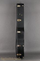 Martin Case Martin, 000-14F, 533E,  cabernet case NEW Image 2