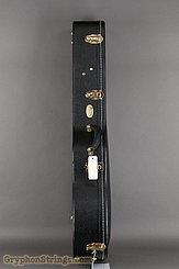 Martin Case Martin, 000-14F, 533E,  cabernet case NEW Image 4