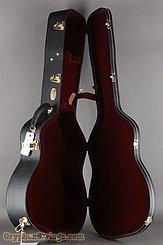 Martin Case Martin, 000-14F, 533E,  cabernet case NEW Image 5