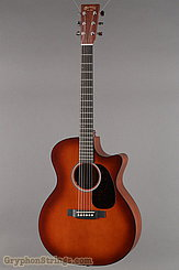Martin Guitar GPCPA4 Shaded NEW