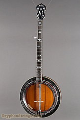 1988 Washburn Banjo B-16 Bluegrass