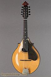 c. 1919 Lyon & Healy Mandolin Style A Image 1