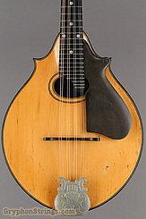 c. 1919 Lyon & Healy Mandolin Style A Image 10