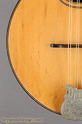 c. 1919 Lyon & Healy Mandolin Style A Image 14