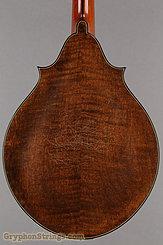 c. 1919 Lyon & Healy Mandolin Style A Image 16