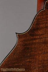 c. 1919 Lyon & Healy Mandolin Style A Image 17