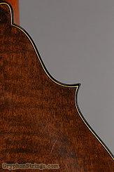 c. 1919 Lyon & Healy Mandolin Style A Image 18
