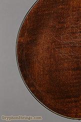 c. 1919 Lyon & Healy Mandolin Style A Image 19