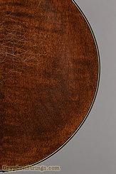 c. 1919 Lyon & Healy Mandolin Style A Image 20