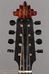 c. 1919 Lyon & Healy Mandolin Style A Image 21