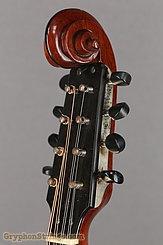 c. 1919 Lyon & Healy Mandolin Style A Image 22