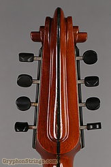 c. 1919 Lyon & Healy Mandolin Style A Image 23