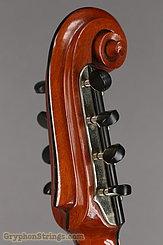 c. 1919 Lyon & Healy Mandolin Style A Image 24