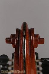 c. 1919 Lyon & Healy Mandolin Style A Image 25