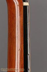 c. 1919 Lyon & Healy Mandolin Style A Image 26
