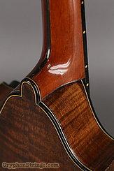 c. 1919 Lyon & Healy Mandolin Style A Image 27