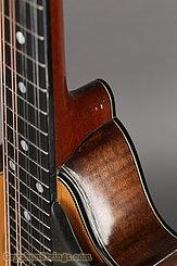 c. 1919 Lyon & Healy Mandolin Style A Image 28