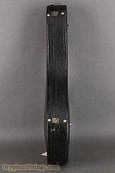 c. 1919 Lyon & Healy Mandolin Style A Image 30