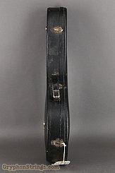 c. 1919 Lyon & Healy Mandolin Style A Image 32