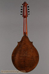 c. 1919 Lyon & Healy Mandolin Style A Image 5