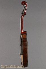 c. 1919 Lyon & Healy Mandolin Style A Image 7