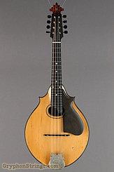 c. 1919 Lyon & Healy Mandolin Style A Image 9