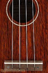 Gretsch Ukulele Concert Koa NEW Image 11