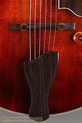 Eastman Guitar AR603CE-15  NEW Image 11